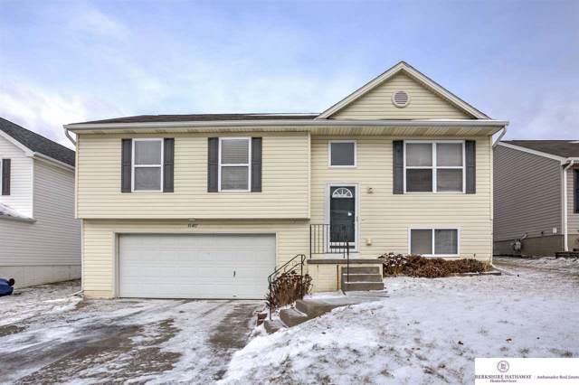 15412 Reynolds Street, Bennington, NE 68007 (MLS #21929629) :: Stuart & Associates Real Estate Group