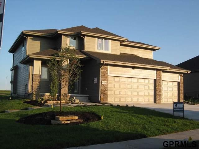 6720 S 198 Street, Omaha, NE 68135 (MLS #21929637) :: Complete Real Estate Group