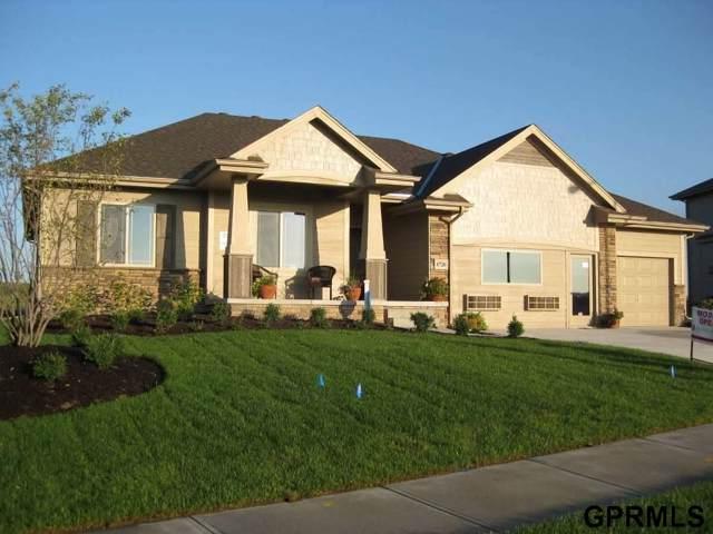 6726 S 198 Street, Omaha, NE 68135 (MLS #21929638) :: Complete Real Estate Group