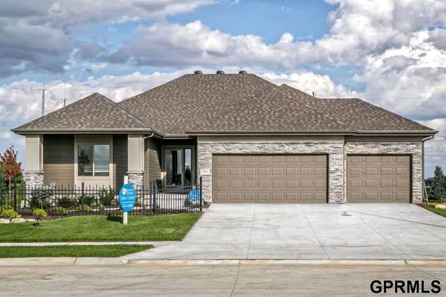 12551 Quail Drive, Bellevue, NE 68123 (MLS #21929646) :: The Homefront Team at Nebraska Realty