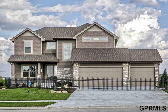 12517 Quail Drive, Bellevue, NE 68123 (MLS #21929659) :: Catalyst Real Estate Group