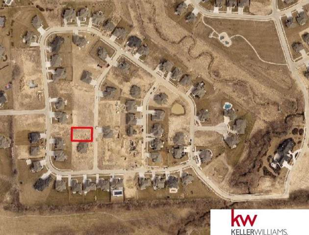 2110 S 211 Street, Elkhorn, NE 68022 (MLS #22000004) :: The Briley Team