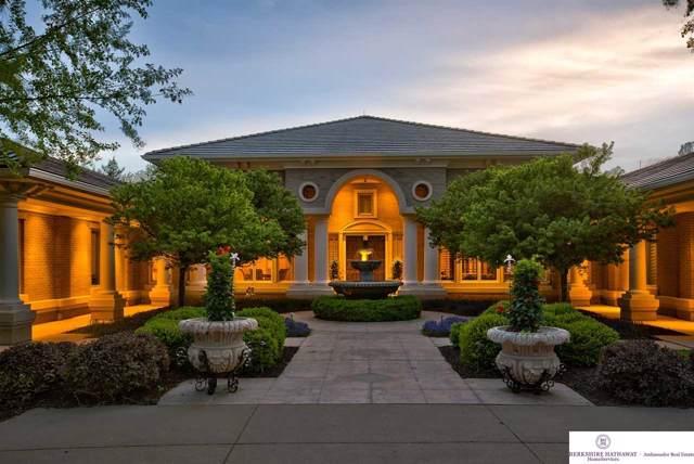 13507 Hamilton Street, Omaha, NE 68154 (MLS #22000043) :: Omaha Real Estate Group