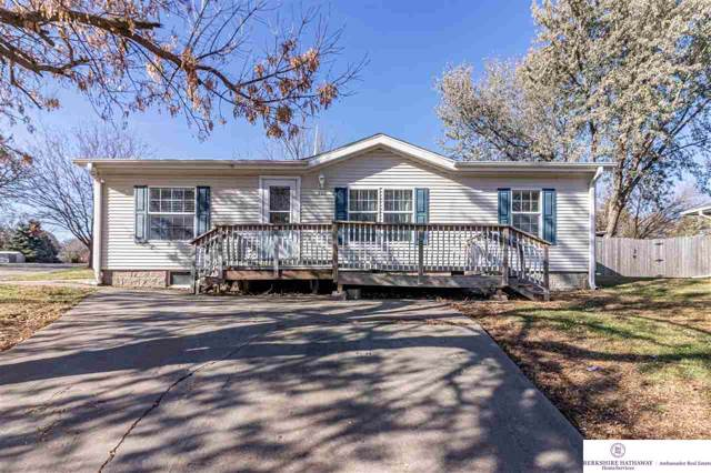 2126 Lincoln Avenue, Plattsmouth, NE 68048 (MLS #22000049) :: Omaha Real Estate Group