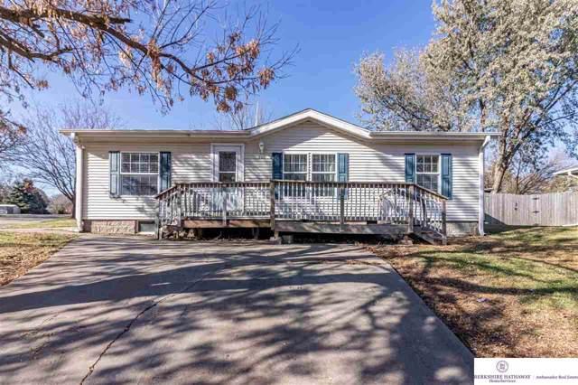 2126 Lincoln Avenue, Plattsmouth, NE 68048 (MLS #22000049) :: Omaha Real Estate Group