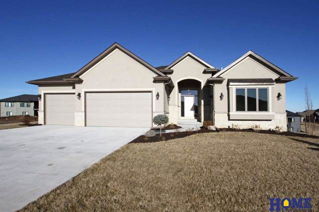 8840 Rocky Top Road, Lincoln, NE 68526 (MLS #22000120) :: Cindy Andrew Group
