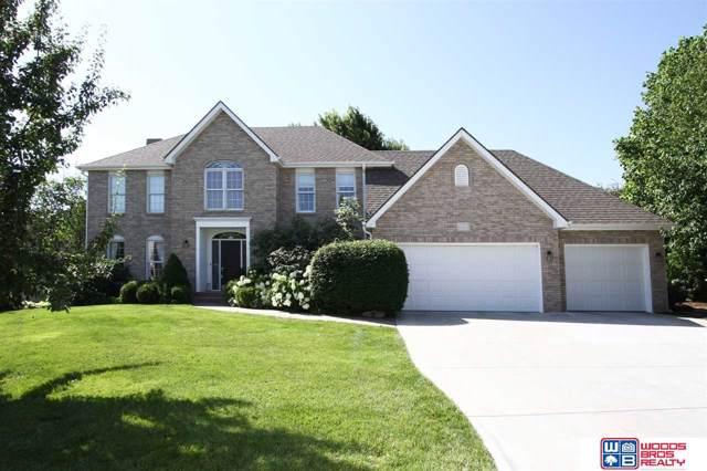 6801 Forest Lake Boulevard, Lincoln, NE 68516 (MLS #22000122) :: Omaha Real Estate Group