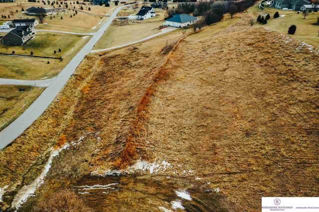 Lot 44 Allen Hills, Blair, NE 68008 (MLS #22000162) :: Dodge County Realty Group