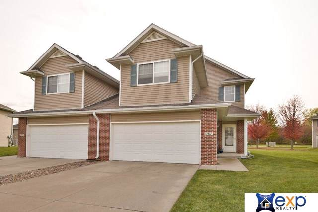 17517 Franklin Plaza, Omaha, NE 68118 (MLS #22000181) :: Omaha Real Estate Group