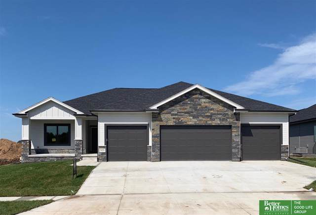 3424 Tree Line Drive, Lincoln, NE 68516 (MLS #22000203) :: Omaha Real Estate Group