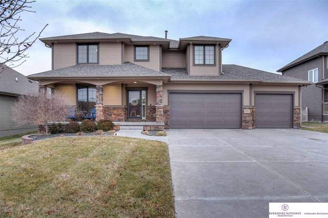 19413 Bellbrook Boulevard, Gretna, NE 68028 (MLS #22000214) :: Omaha Real Estate Group