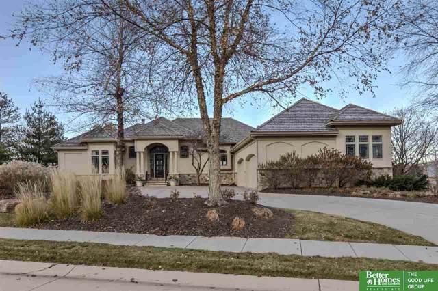 13652 Burt Street, Omaha, NE 68154 (MLS #22000228) :: Omaha Real Estate Group