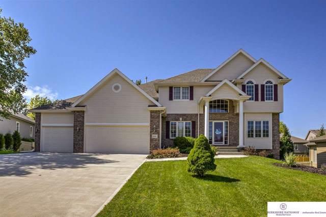 18315 C Street, Omaha, NE 68130 (MLS #22000233) :: Omaha Real Estate Group