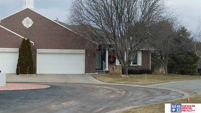 6320 S 35 Court, Lincoln, NE 68516 (MLS #22000241) :: The Briley Team