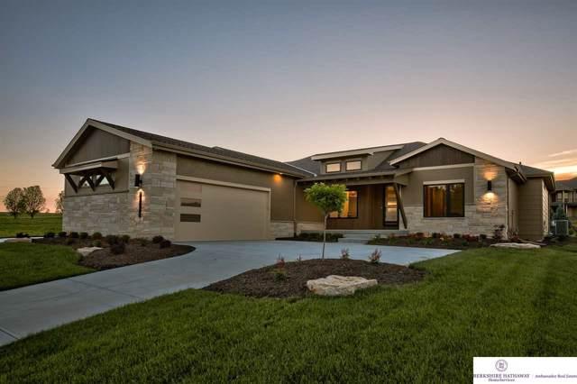 21420 B Street, Elkhorn, NE 68022 (MLS #22000274) :: Omaha Real Estate Group