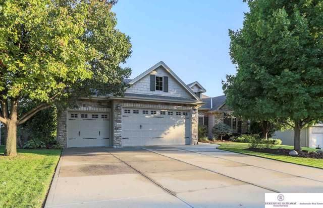 10245 Edna Street, La Vista, NE 68128 (MLS #22000317) :: Omaha Real Estate Group