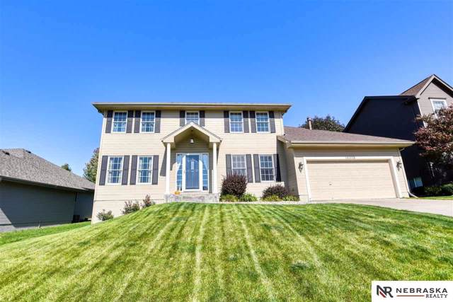 16528 Drexel Street, Omaha, NE 68135 (MLS #22000331) :: Omaha Real Estate Group