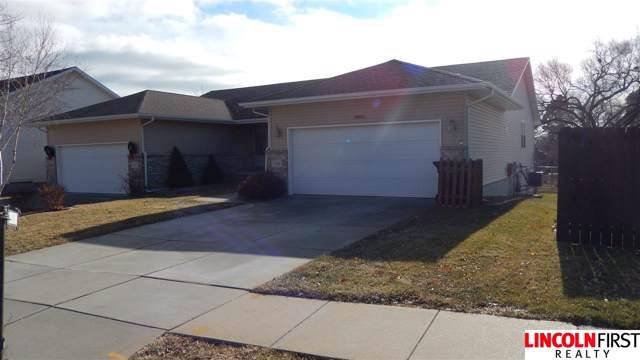 1133 W Lake Street, Lincoln, NE 68522 (MLS #22000336) :: Omaha Real Estate Group