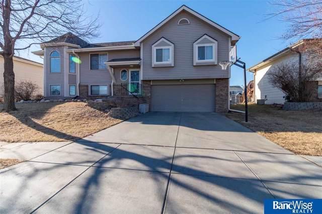 1605 SW 31 Street, Lincoln, NE 68522 (MLS #22000341) :: Omaha Real Estate Group