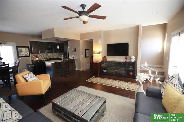 1210 S 6th Street, Omaha, NE 68108 (MLS #22000350) :: Capital City Realty Group