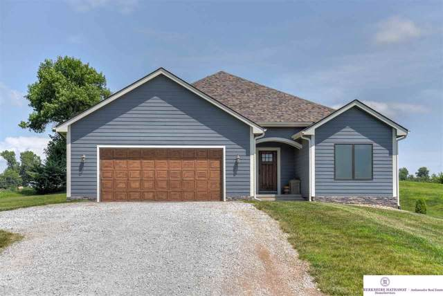 10424 Prairie Ridge Drive, Louisville, NE 68037 (MLS #22000378) :: Omaha Real Estate Group