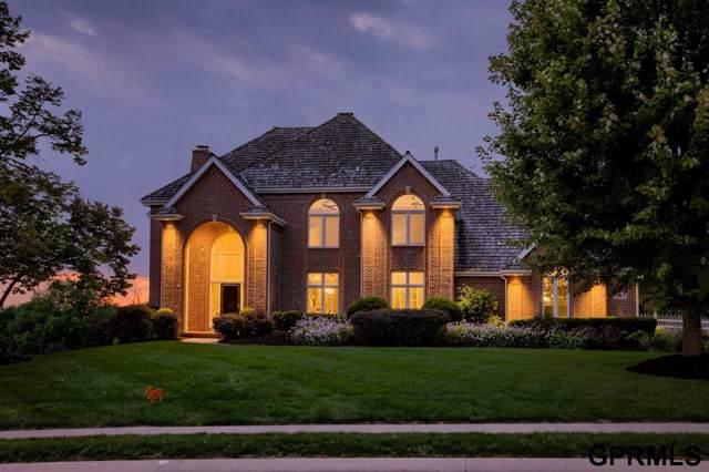 15746 Burt Street, Omaha, NE 68118 (MLS #22000384) :: Omaha Real Estate Group
