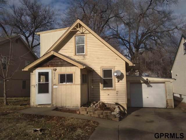 3834 Grover Street, Omaha, NE 68105 (MLS #22000417) :: Dodge County Realty Group