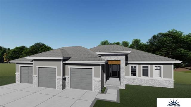 18626 Grand Avenue, Elkhorn, NE 68022 (MLS #22000423) :: Omaha Real Estate Group