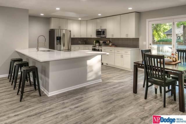 6605 Stratford Circle, Omaha, NE 68137 (MLS #22000424) :: Complete Real Estate Group