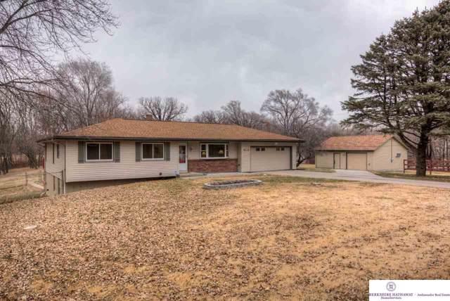 4202 Young Street, Omaha, NE 68112 (MLS #22000500) :: Omaha Real Estate Group