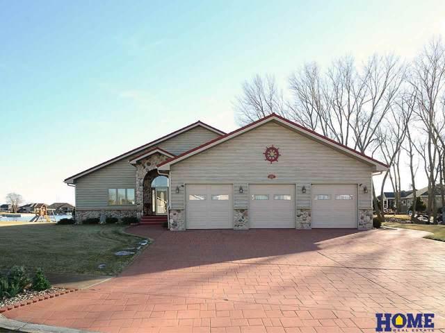 3707 53rd Street, Columbus, NE 68601 (MLS #22000501) :: Dodge County Realty Group