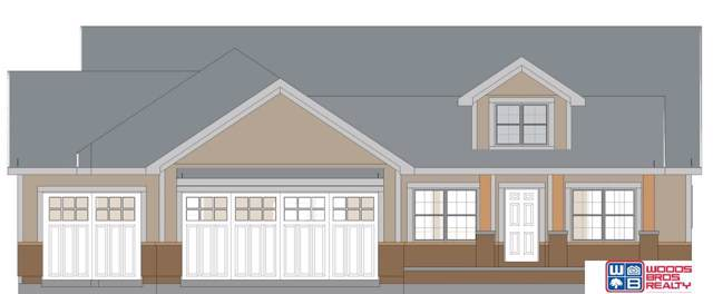 10110 S 32nd Street, Roca, NE 68430 (MLS #22000503) :: Omaha Real Estate Group