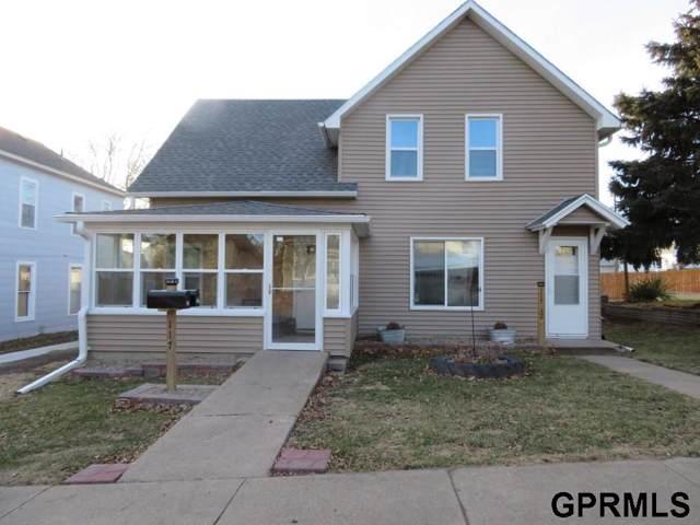 117 N 7Th Street, Missouri Valley, IA 51555 (MLS #22000516) :: Omaha Real Estate Group
