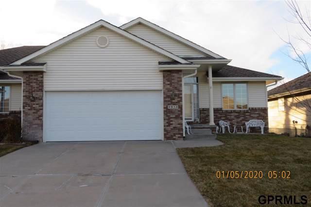 9958 S 170 Circle, Omaha, NE 68136 (MLS #22000533) :: Omaha Real Estate Group