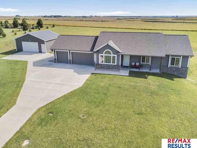 62057 Us 275 Highway, Glenwood, IA 51534 (MLS #22000537) :: Omaha Real Estate Group