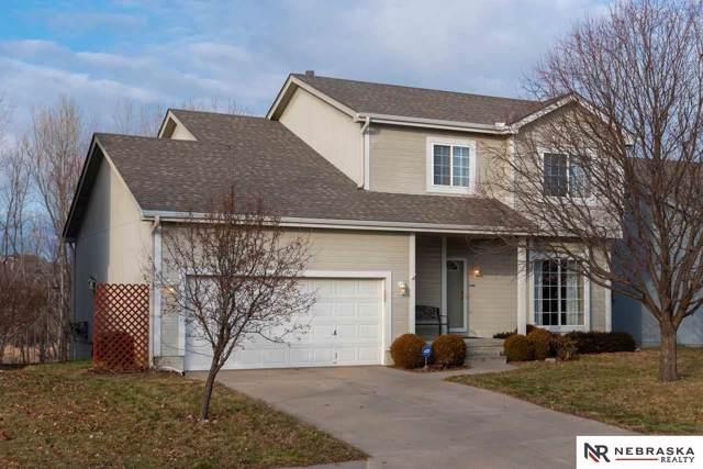 15012 Redman Avenue, Omaha, NE 68116 (MLS #22000539) :: Omaha Real Estate Group