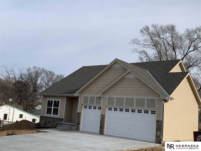 801 Grandview Drive, Louisville, NE 68037 (MLS #22000540) :: Omaha Real Estate Group