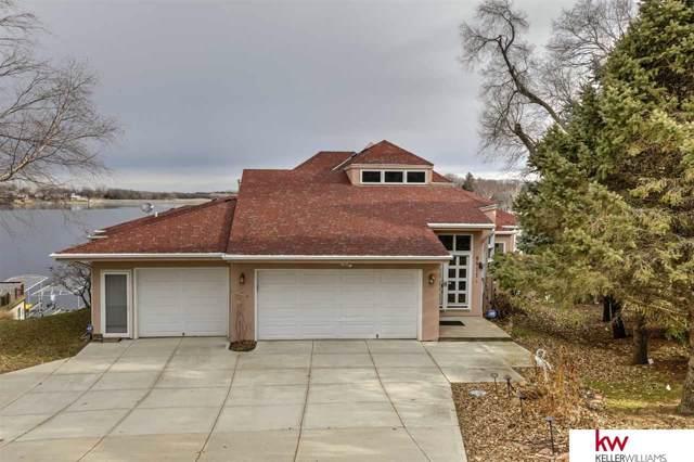 8811 Oakdale Court, Plattsmouth, NE 68048 (MLS #22000575) :: Complete Real Estate Group