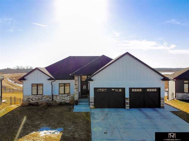 7219 N 49Th Street, Lincoln, NE 68514 (MLS #22000583) :: Omaha Real Estate Group