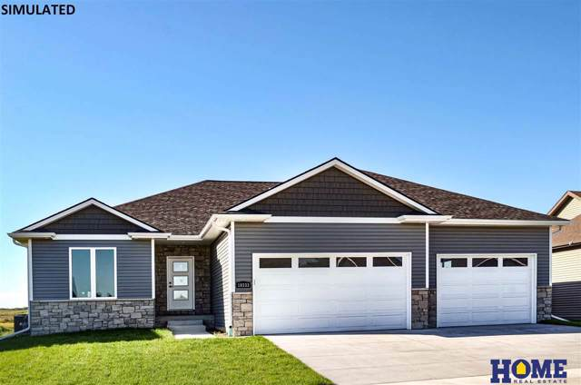 10511 Shore Front Drive, Lincoln, NE 68527 (MLS #22000594) :: Dodge County Realty Group