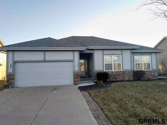 19019 Chandler Street, Omaha, NE 68136 (MLS #22000611) :: Omaha Real Estate Group