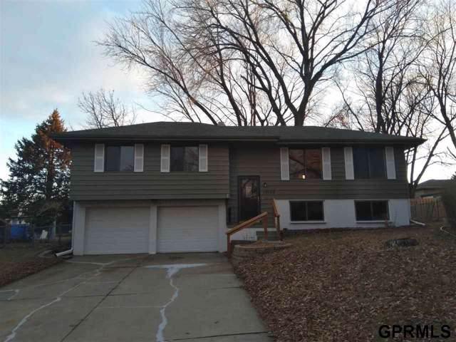 13105 Olive Street, Omaha, NE 68138 (MLS #22000618) :: Dodge County Realty Group