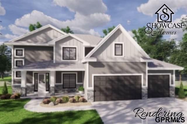 18833 Taylor Circle, Elkhorn, NE 68022 (MLS #22000631) :: Omaha Real Estate Group