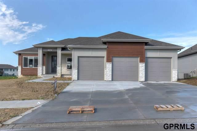 21739 K Street, Elkhorn, NE 68022 (MLS #22000632) :: Omaha's Elite Real Estate Group