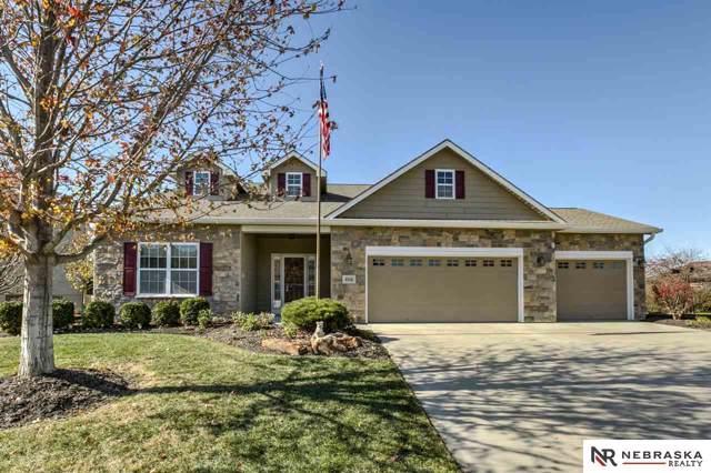 8538 N 169th Street, Bennington, NE 68007 (MLS #22000641) :: Omaha Real Estate Group