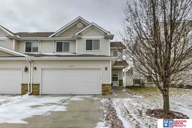 3115 Gunsmoke Drive, Lincoln, NE 68507 (MLS #22000648) :: Omaha's Elite Real Estate Group