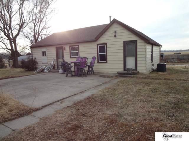 419 Butler Street, Beemer, NE 68716 (MLS #22000754) :: Omaha Real Estate Group