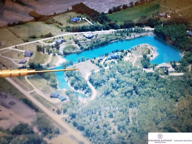 Lot 4 Silver Spring Court, Roca, NE 68430 (MLS #22000767) :: The Briley Team