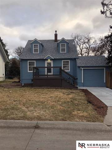 4319 Burt Street, Omaha, NE 68131 (MLS #22000775) :: Omaha Real Estate Group