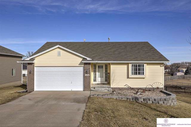4386 Cove Road, Plattsmouth, NE 68048 (MLS #22000788) :: Omaha Real Estate Group